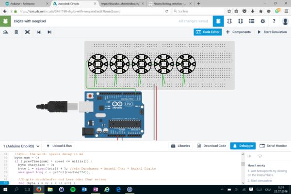 Autodesk Circuit Bsp