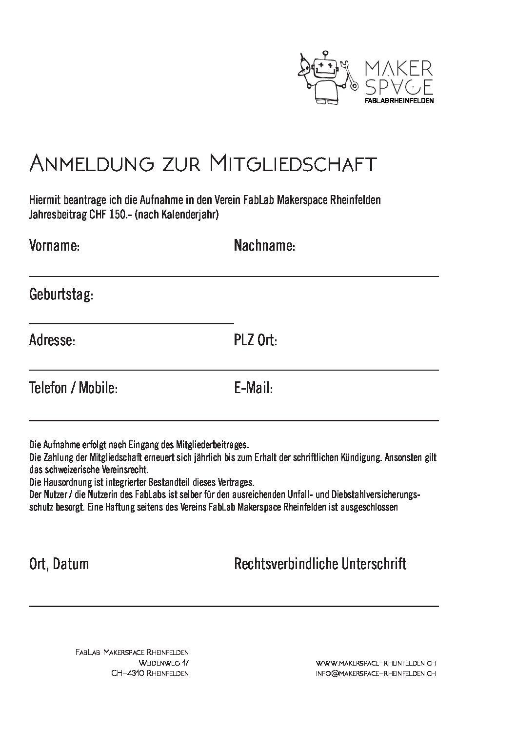 Erfreut Einfacher Vertrag Bilder - FORTSETZUNG ARBEITSBLATT - naroch ...